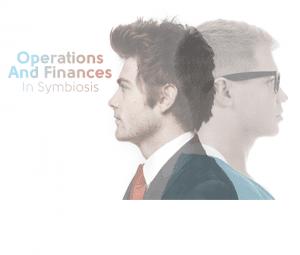 Operations_finances_bgbx