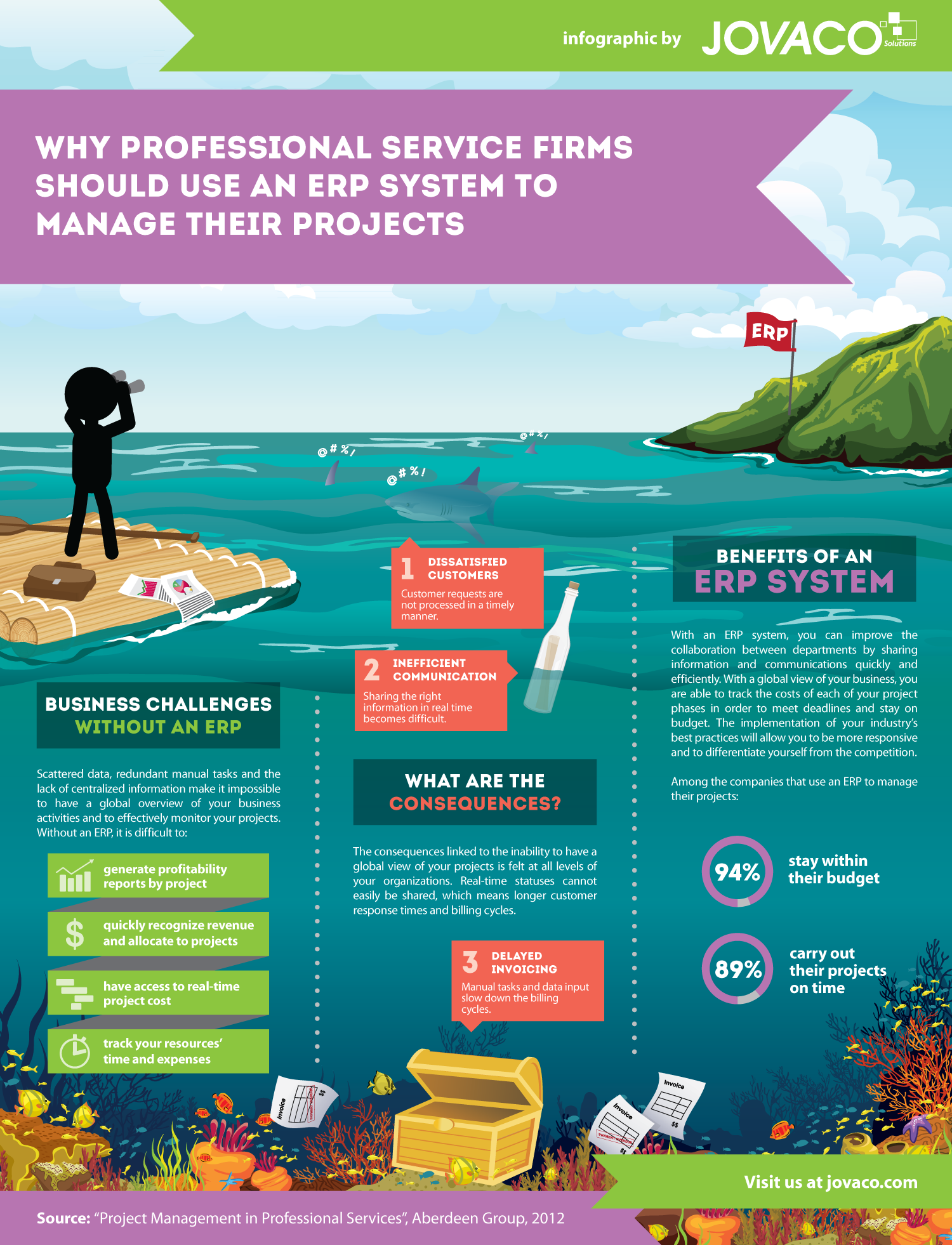jovaco-solutions-infographic-why-use-erp-manage-projects