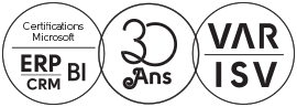 Attributes_fr