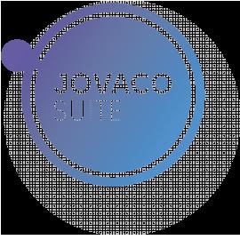 Jovaco Suite