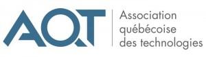 Logo_AQT_FR