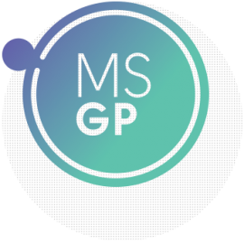 Ms Dynamics GP