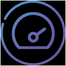 Jovaco Suite BI - Tableaux de bords et indicateurs