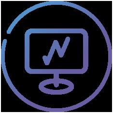 Jovaco Suite BI - Rapports Web