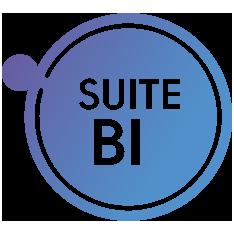 Jovaco Suite BI