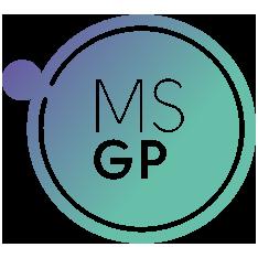 Ms GP