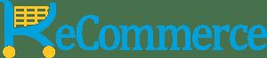 logo-k-eCommerce-new-300