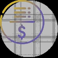 Sifia professional invoicing