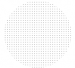 dots-white_backgrd