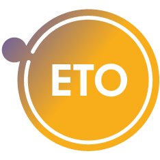 ico_produits_full_eto