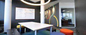 office_slide3