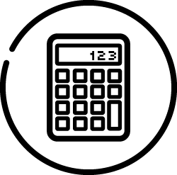 ico_sol_calculator