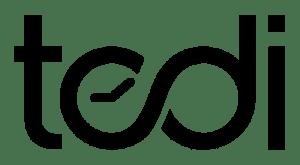 jovaco_tedi5_logo