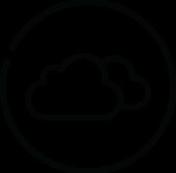ico_sol_cloud