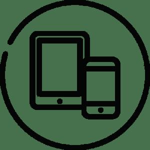 ico_sol_devices