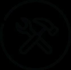 ico_sol_maintenance