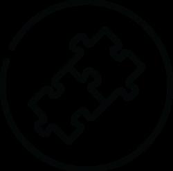 ico_sol_puzzle