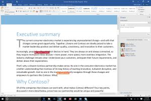 microsoft_word_coauthoring