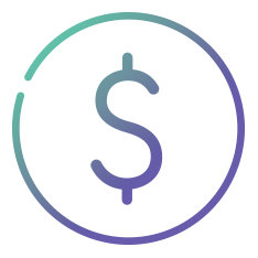 ico_modules_out_Finance