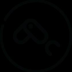 ico_sol_manufacturing
