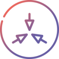 whycrm_icons_1