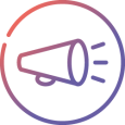 whycrm_icons_2