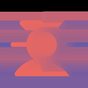 Microsoft Dynamics 365 Customer Engagement / CRM | Jovaco